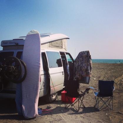 Haamatsuma Beach