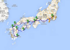 roadtrip_obon2014_japan1