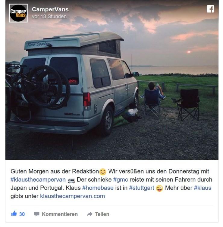 CamperVans_Mag_klausthecampervan.